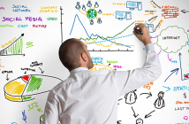 gosip marketing - strategi marketing