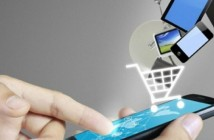 pelanggan bisnis online