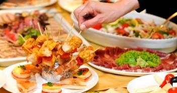 7 Tips Digital Marketing Untuk Bisnis Kuliner