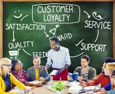 6 Strategi Membangun Loyalitas Pelanggan Jangka Panjang