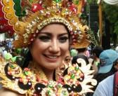 Memasarkan Potensi Daerah Melalui Banyuwangi Ethno Carnival