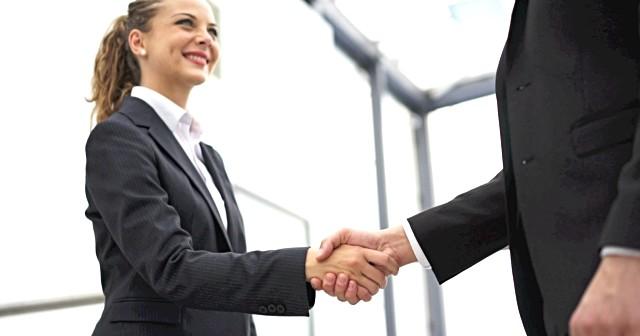 3 Tips Mendapatkan Kepercayaan Konsumen