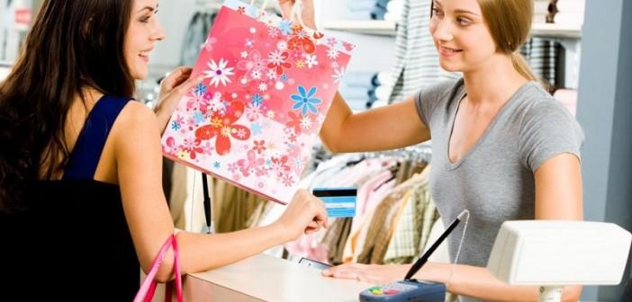 Menggunakan Merchandise Dalam Teknik Pemasaran