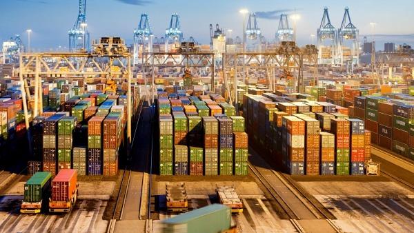 Chubb Cargo Advantage, Sarana eCommerce untuk Pengiriman Kargo