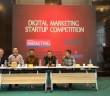 Digital Marketing Startup Competition
