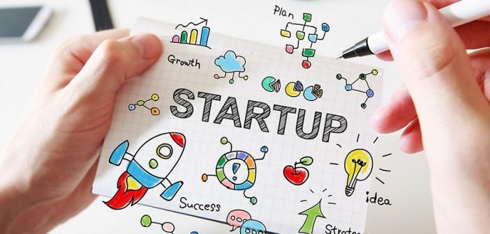 Bekerja di Perusahaan Rintisan Atau Start Up, Kenapa Tidak?