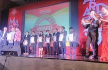 Marketing Award 2017
