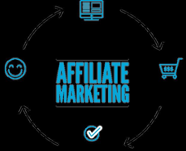 gosip bisnis dan marketing