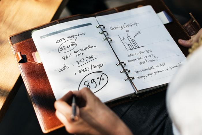 Tips Mengembangkan Rencana Pemasaran untuk Mencapai Penjualan yang Maksimal