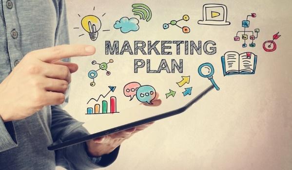 Cukup Dengan 3 Cara Untuk Sukseskan Strategi Pemasaran Anda