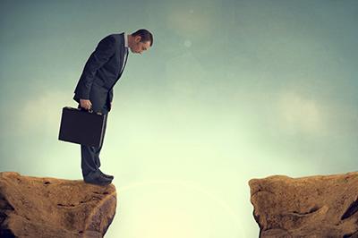 Kesenjangan Gaji Makin Lebar Antara Karyawan Level Atas vs Level Bawah