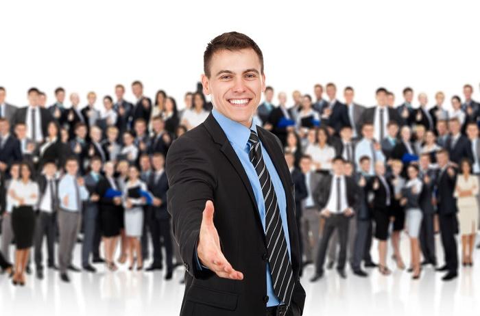 Pemimpin Penjualan: Ketrampilan Saja Tidak Cukup!