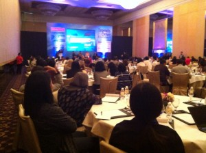Digital Marketing Conference 2015