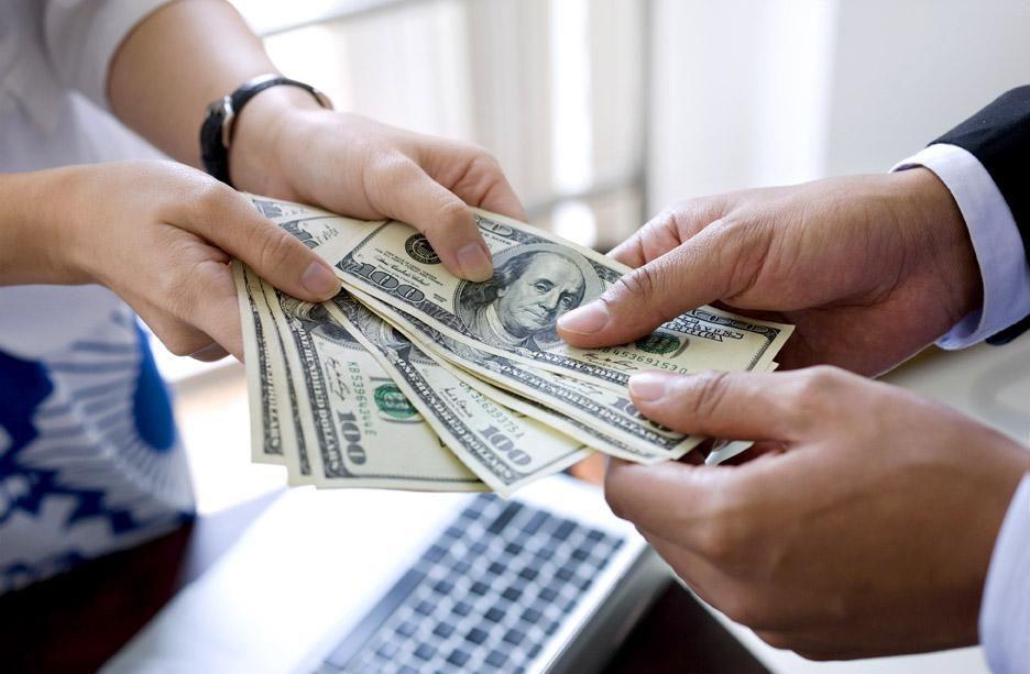 3 Tips Ini Membantu Anda Mencari Uang Pinjaman