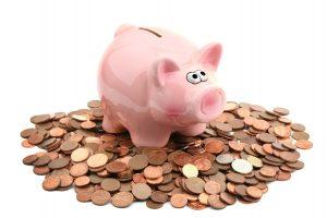 keuangan rumah tangga