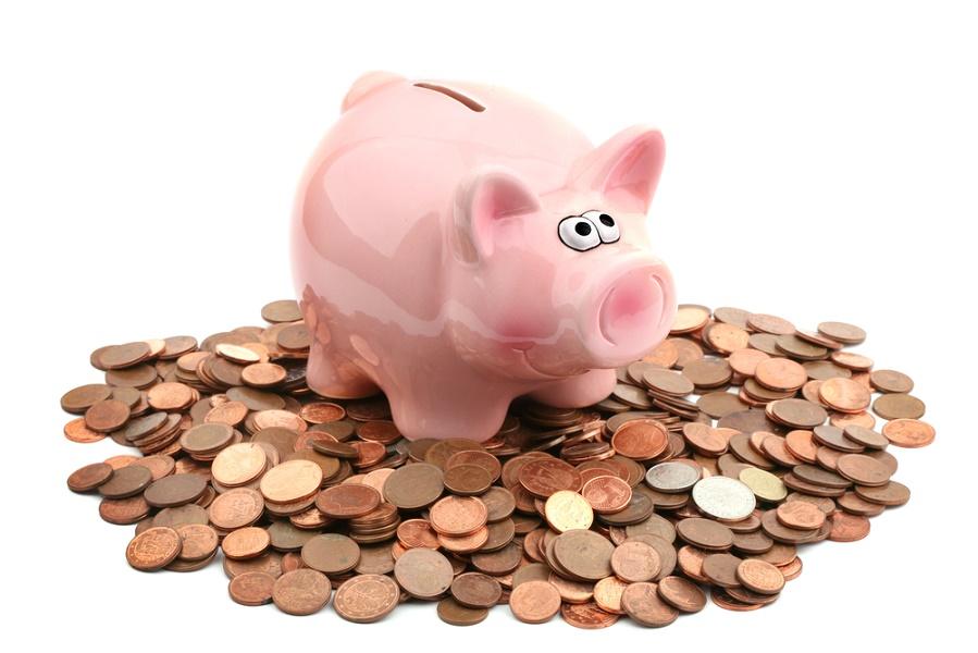 4 Tips Mengelola Keuangan Rumah Tangga
