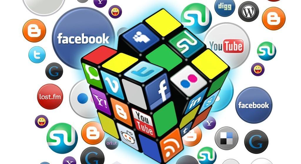 Bingung Pilih Media Sosial yang Cocok untuk Bisnis? Intip 3 Tipsnya
